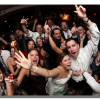 """A Great Time Had By All! Thank you so much for your contribution to an amazing party! We sincerely appreciate the fun you provided!"" ~ Diane and Doug Overhelman, CEO Caterpillar & Parents of the Bride"